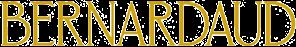 Miszczak galeria / assets/images/logotypy-kolor/bernardaud_logo.png