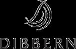 Miszczak galeria / assets/images/logotypy-kolor/dibbern_logo.png
