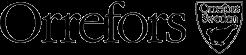 Miszczak galeria / assets/images/logotypy-kolor/orefors_logo.png